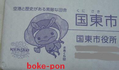f:id:Boke-Boke:20190520170324p:plain