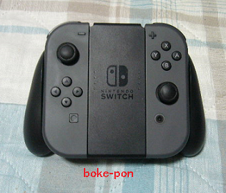 f:id:Boke-Boke:20190912194005p:plain