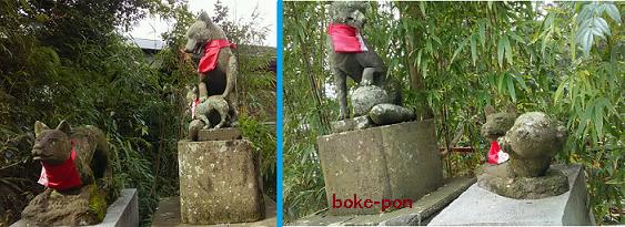 f:id:Boke-Boke:20200125203857p:plain