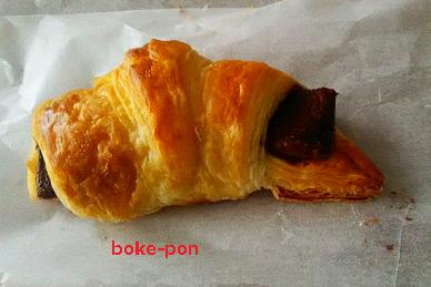 f:id:Boke-Boke:20200725192647p:plain