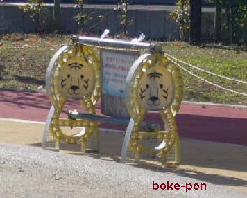 f:id:Boke-Boke:20201109151938p:plain