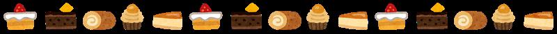 f:id:Boke-Boke:20210211164437p:plain