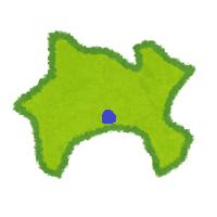 f:id:Boke-Boke:20210517110827p:plain