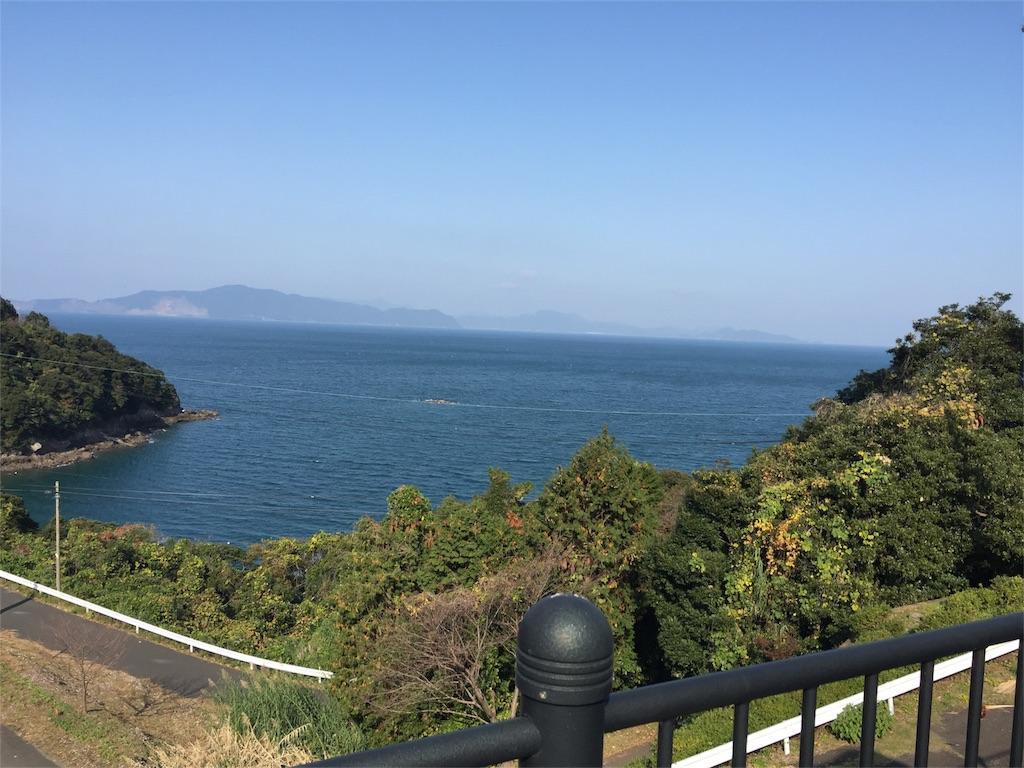 f:id:BokuMuraemon:20161229233505j:image