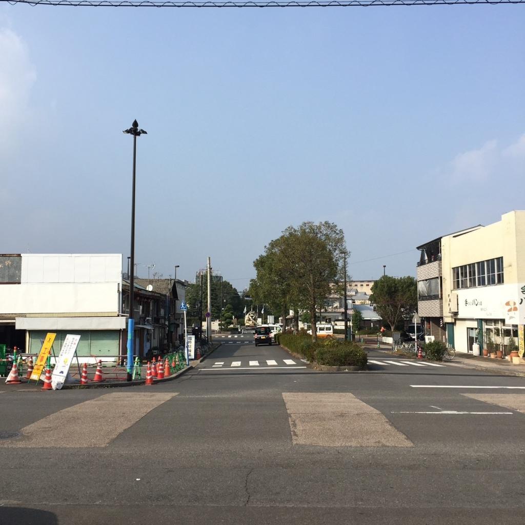 f:id:BokuMuraemon:20170102001239j:plain