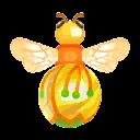 f:id:BonZiriko:20200404025333p:plain