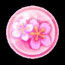 f:id:BonZiriko:20200404030149p:plain