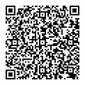 災害用伝言板(Docomo/au/Vodafone)各URL入りQRコード