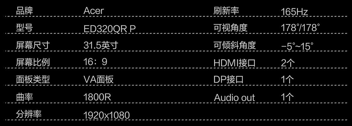 f:id:BooStudio:20200128213841j:plain