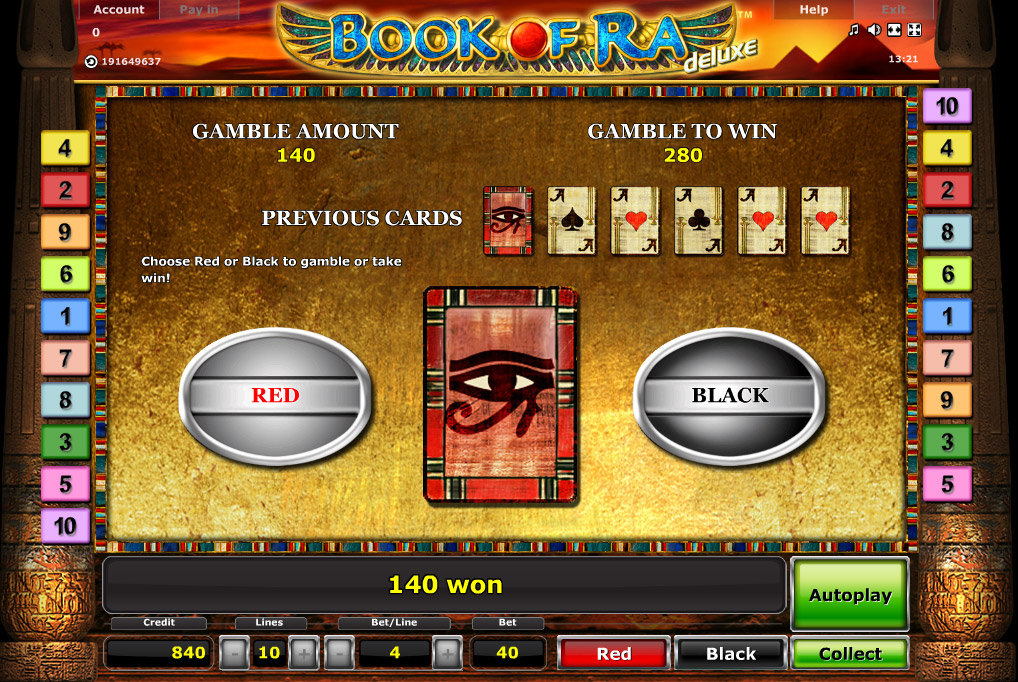 play free slot machines online book of rar kostenlos