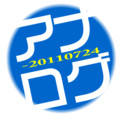 20090603124527