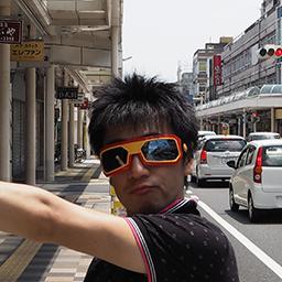 f:id:Bosssuke:20150808155508j:plain
