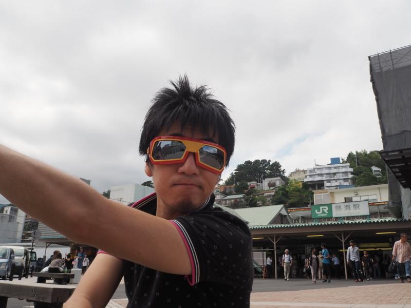 f:id:Bosssuke:20150828150640j:plain