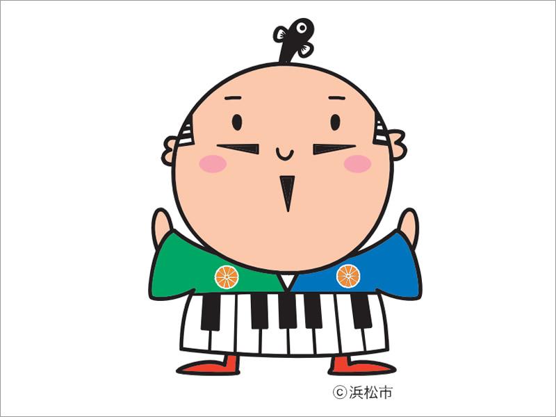 f:id:Bosssuke:20150929225612j:plain