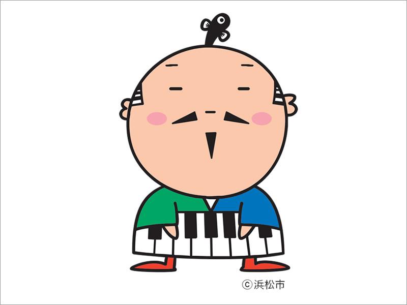 f:id:Bosssuke:20150929225614j:plain
