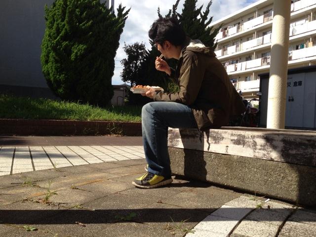 f:id:Bosssuke:20151009205223j:plain