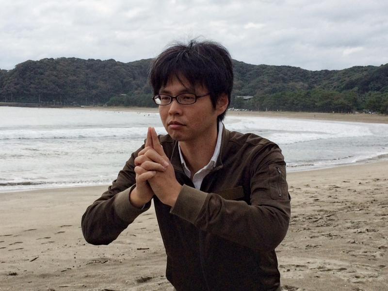 f:id:Bosssuke:20151018212855j:plain