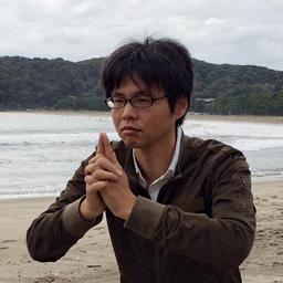 f:id:Bosssuke:20151018213819j:plain