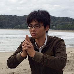 f:id:Bosssuke:20151018213819j:plain:w150:left