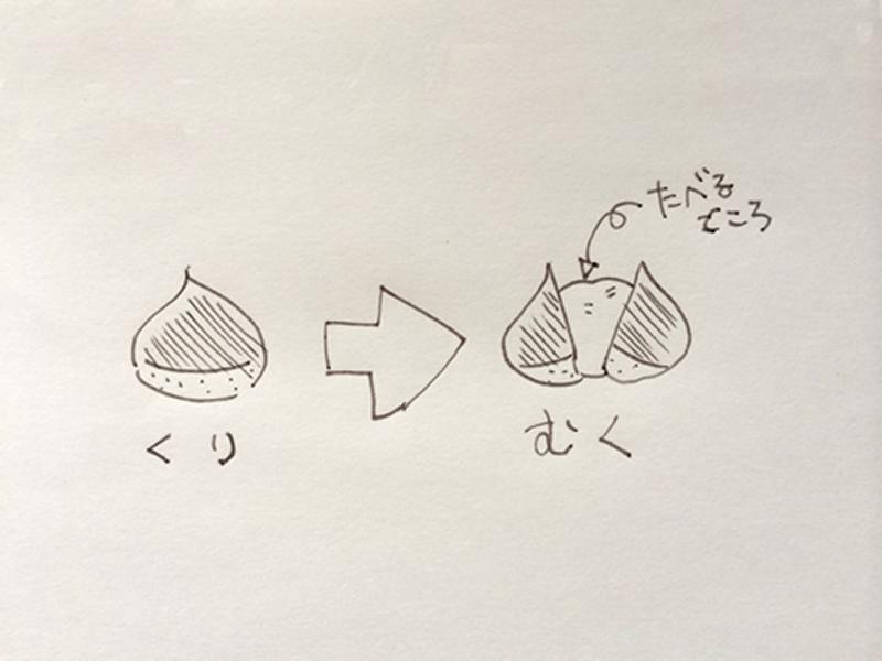 f:id:Bosssuke:20151031063117j:plain