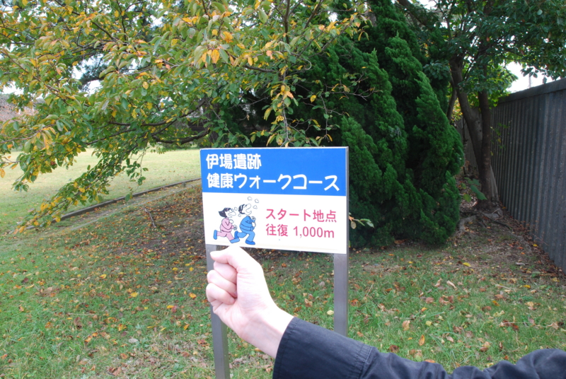 f:id:Bosssuke:20151105080355j:plain