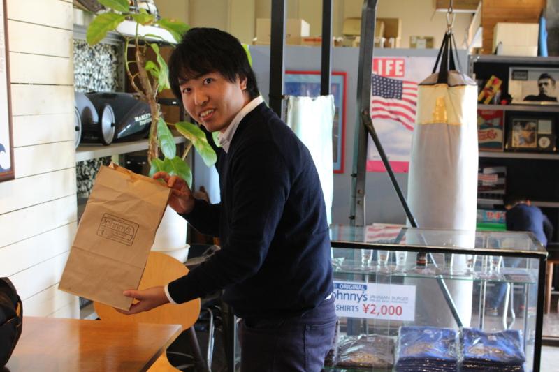 f:id:Bosssuke:20151124115803j:plain