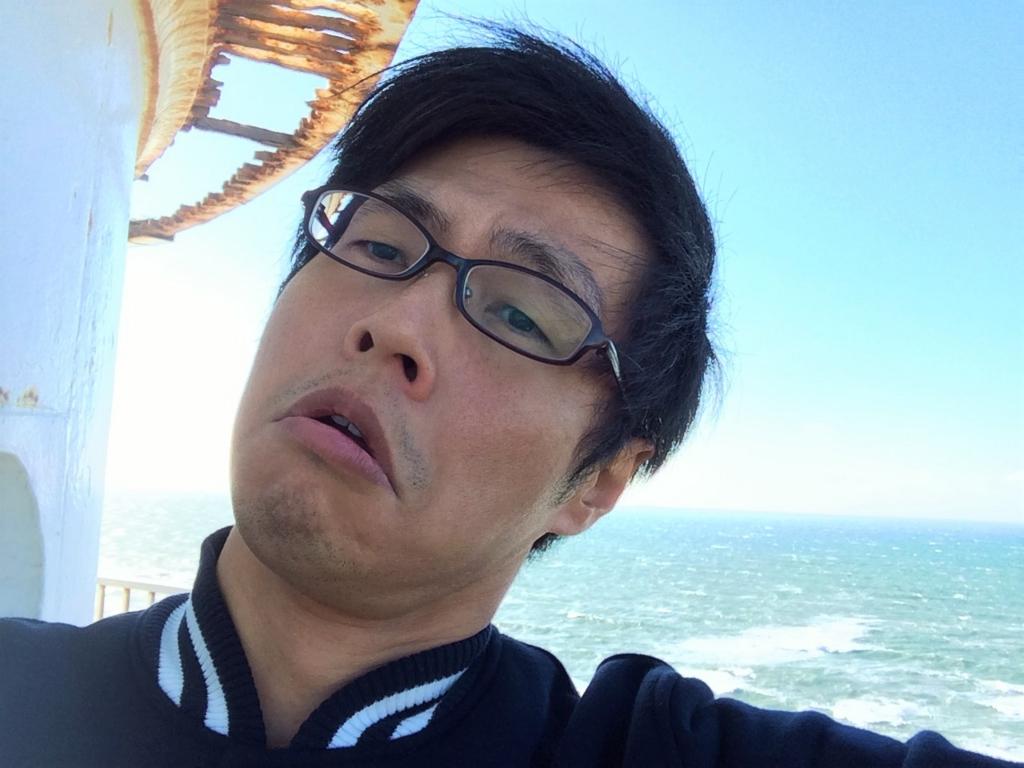 f:id:Bosssuke:20151208153854j:plain