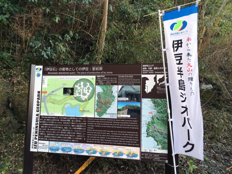f:id:Bosssuke:20151218071300j:plain