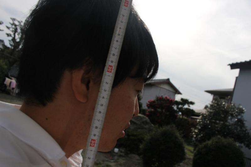 f:id:Bosssuke:20151218150255j:plain