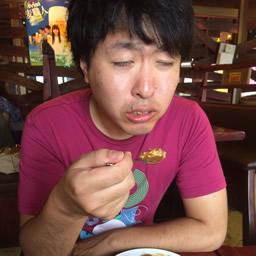 f:id:Bosssuke:20151218155531j:plain:w150:left