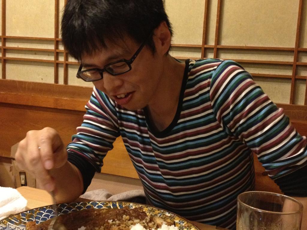 f:id:Bosssuke:20160117172439j:plain