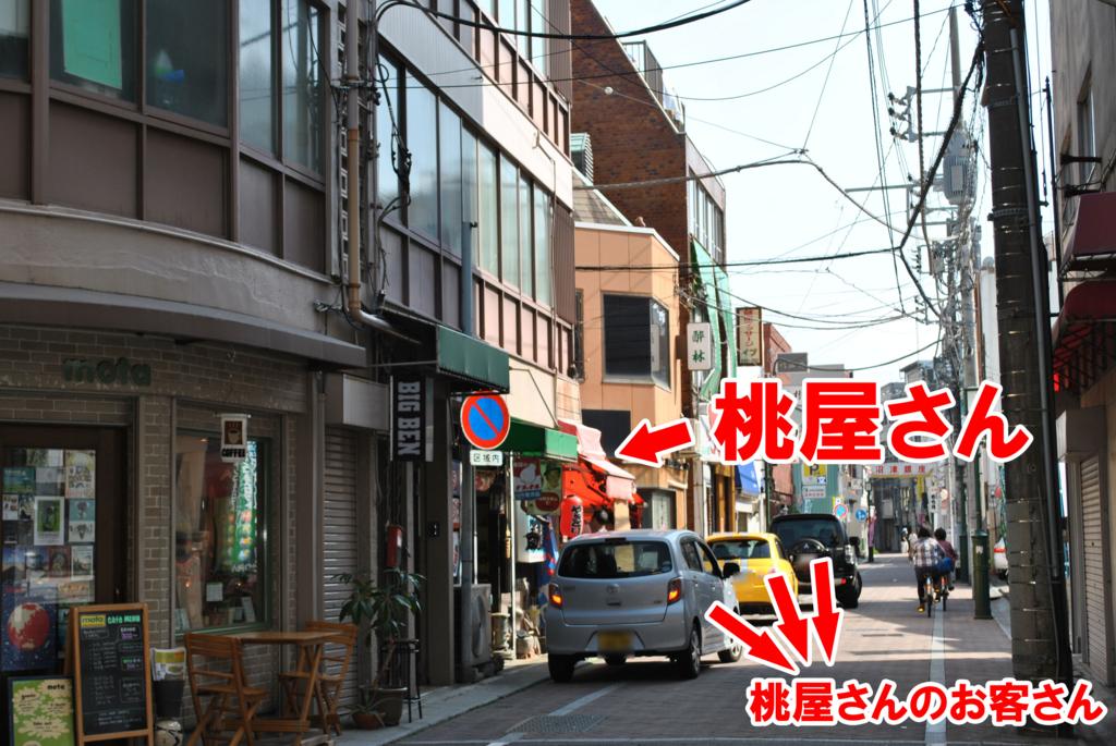 f:id:Bosssuke:20160126224539j:plain