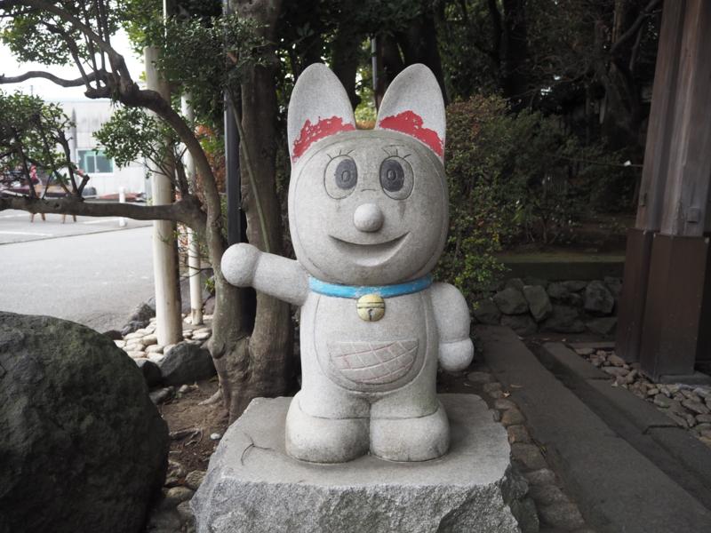f:id:Bosssuke:20160306230405j:plain