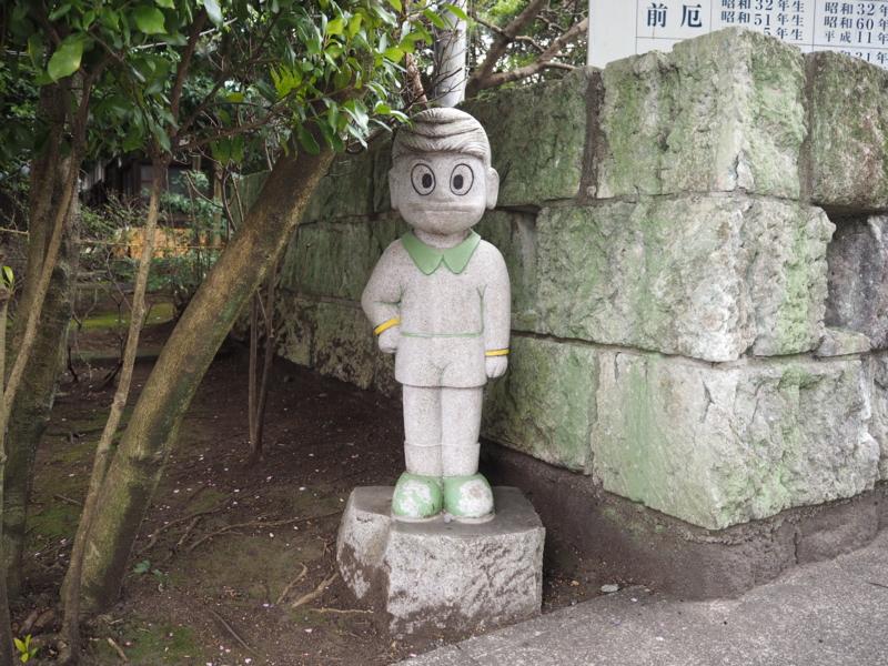 f:id:Bosssuke:20160306230416j:plain