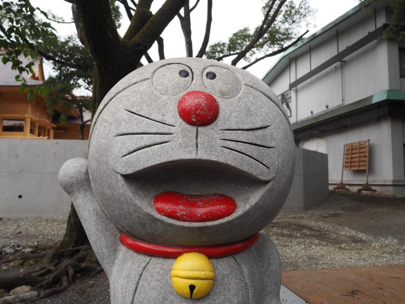 f:id:Bosssuke:20160306230425j:plain
