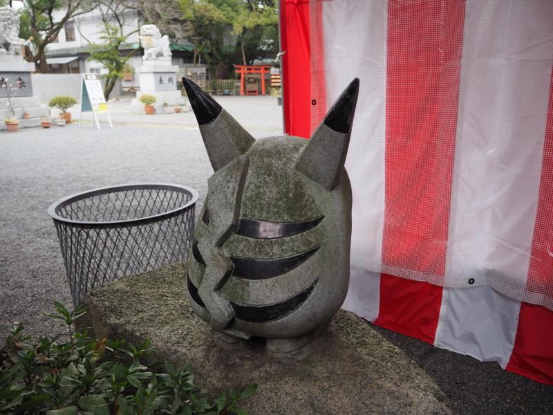 f:id:Bosssuke:20160306230428j:plain