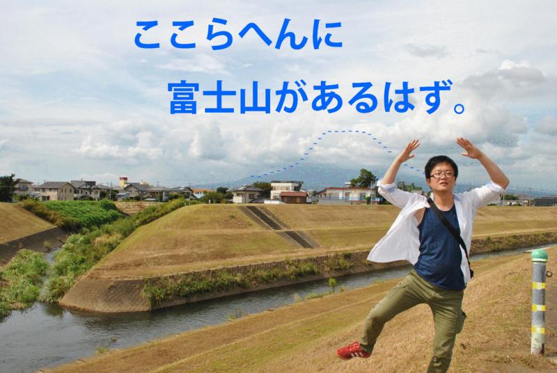 f:id:Bosssuke:20160322071814j:plain