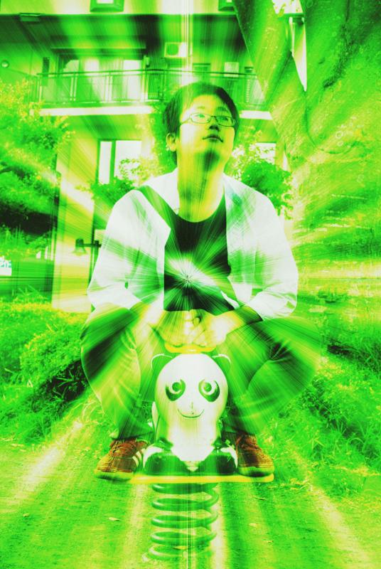 f:id:Bosssuke:20160322071829j:plain:w400