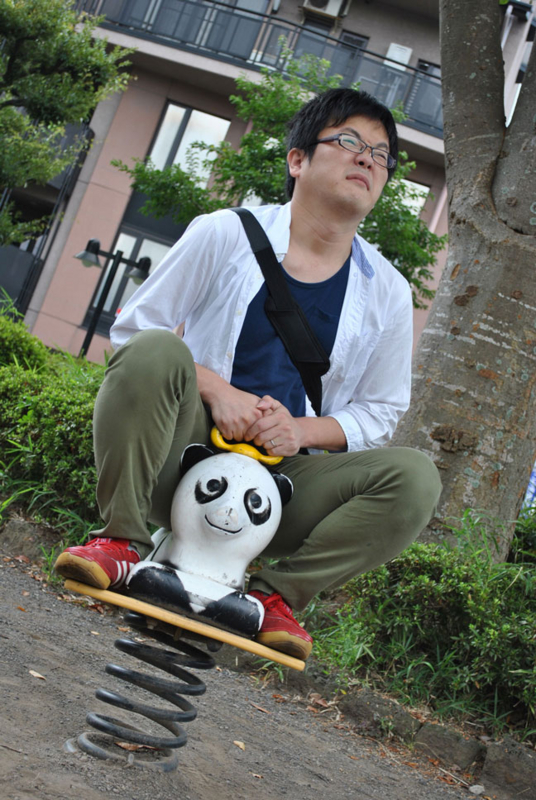 f:id:Bosssuke:20160322071830j:plain:w400