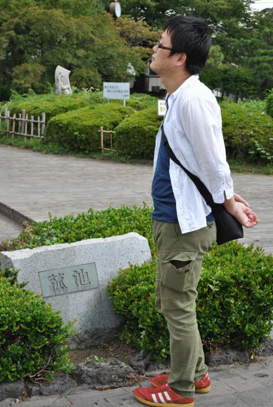 f:id:Bosssuke:20160322071831j:plain:w400