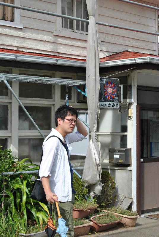 f:id:Bosssuke:20160322145613j:plain:w400