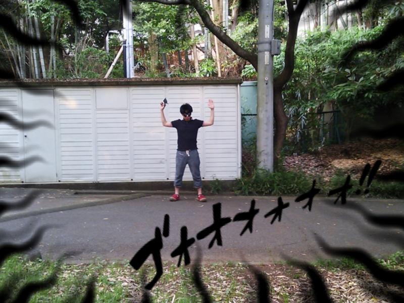 f:id:Bosssuke:20160422092544j:plain