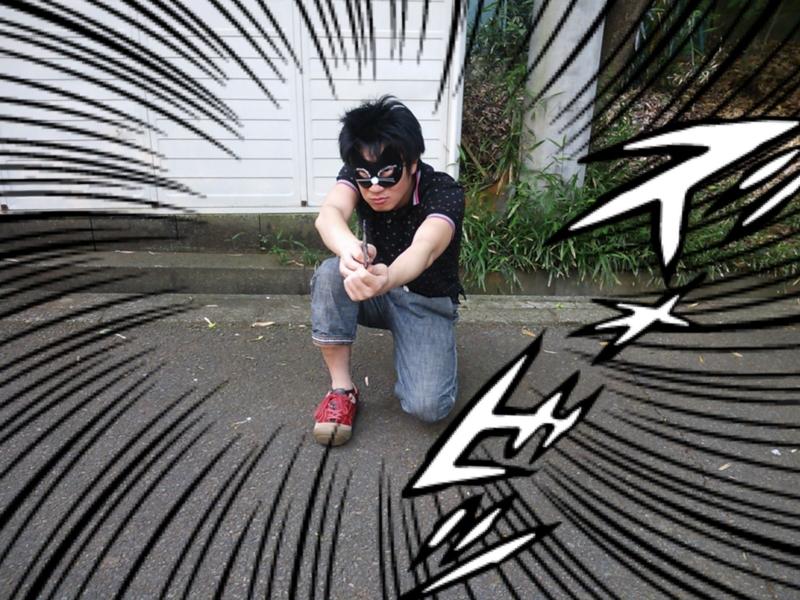 f:id:Bosssuke:20160422092547j:plain