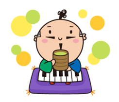 f:id:Bosssuke:20160625092502p:plain