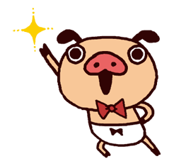 f:id:Bosssuke:20160625095009p:plain