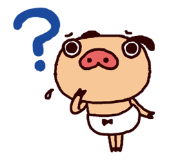 f:id:Bosssuke:20160625095018p:plain:w110