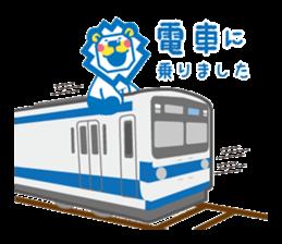 f:id:Bosssuke:20160625101723p:plain