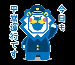 f:id:Bosssuke:20160625101731p:plain:w110