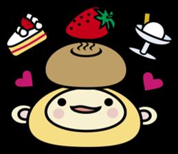 f:id:Bosssuke:20160625102124p:plain