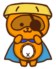 f:id:Bosssuke:20160625185646p:plain